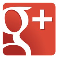 OhanaGym on google plus